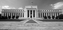 federal_reserve_building